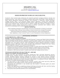 s resume doc s resumes page resume format example examples of s resumes for high school famu online