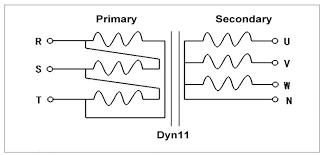 Sorgel Transformer Chart 10 Kva Isolation Transformer 3 Phase 400 Volt To 240 Volt