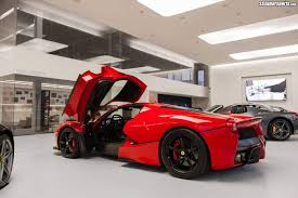 laferrari epic pic 11