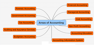 homework help financial accounting ssays for  accounting homework help is quite often required by students of different academic levels