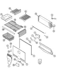 tag refrigerator compressor best refrigerator 2017 wiring diagram for zer pressor diagrams base