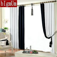 blackout curtains diy blackout curtains for living room cloth curtain solid color curtain windows treatment designs