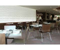 Restaurant Chairs Cool Restaurant E71