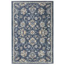 recycled plastic rugs chic world market area rugs applied to your residence decor world market outdoor