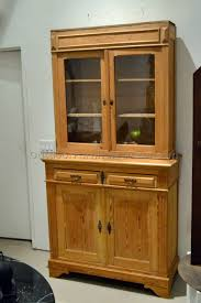 Storage Cabinet With Locking Doors Wood Storage Cabinets With Locking Doors Gallery Of Storage