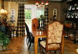 Sunflower Themed Kitchen Decor Kitchen Decor Themes Ideas Wonderful Kitchen Decorating Ideas