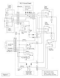 1998 bounder wiring diagram wiring library 1998 bounder wiring diagram