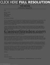 Teacher Resume Cover Letter Templates Amusing Photos Hd Sunday 02