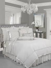 1000 ideas about white grey bedrooms on pinterest white gray bedroom grey bedrooms and gray bedroom accessoriespretty black white silver bedroom ideas