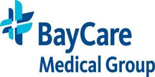 baycare medical group logo endocrinologist job description