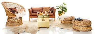 furniture rental austin tx