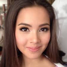 25 best ideas about asian eye makeup on asian makeup asian smokey eye and asian makeup tips