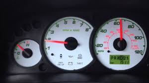 2005 Ford Escape Battery Light 2003 Ford Escape Battery Issue