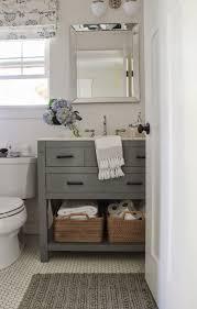 Bathroom Cabinets Next The Home Depot Diy Workshop Vertical Planter Our Bathroom Vanity