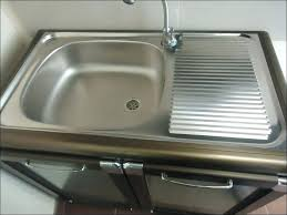kitchen sink cabinet combo intunition com