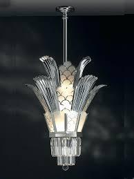 art deco chandelier art chandelier art deco diamond chandelier earrings