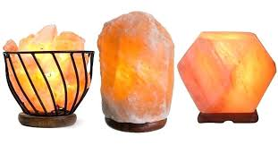 Bed Bath And Beyond Salt Lamp Delectable Pink Salt Lamp Himalayan Salt Lamp Recall Bed Bath And Beyond