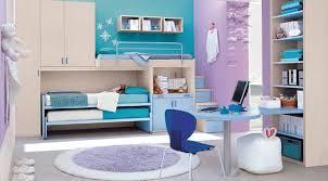 youth bedroom furniture design. Teen Bedroom Furniture Boys Youth Design E