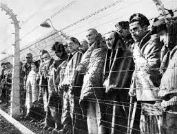 """Résultat de recherche d'images pour """"déporté de la seconde guerre mondiale"""""""