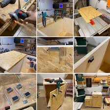 Holz Instagram Hashtags Photos And Videos