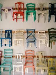 furniture costa mesa. Modren Costa Chairs Costa Mesa California  Madebyjames VSCO Grid  I Kinda Want Throughout Furniture Mesa