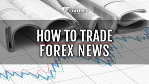 Learn How to Trade Forex News - Platinum Trading Academy