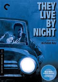 new release car movies1142 best images about New Releases on BluRay and DVD on