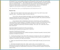 Astounding Cover Letter With Salary Requirements As Cover
