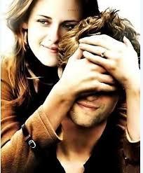 beautiful couple wallpaper 92 jpg