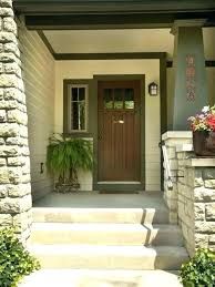 front door with side windows. Front Door With Side Windows Mini Curtains For Doors S . A