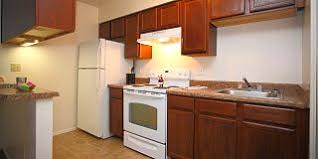 3 bedroom apartments for rent tucson az. alegria apartments 3 bedroom for rent tucson az e