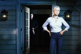 Interview mit Jamie Lee Curtis zum Halloween Film
