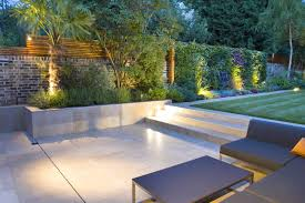 Small Picture Mesmerizing 20 Minimalist Garden Ideas Design Decoration Of Best