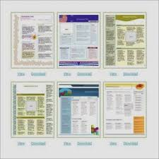 Church Newsletter Templates For Microsoft Publisher Free
