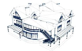 architectural drawings of houses. Architect House Drawing Architectural Drawings Of Houses Architecture  Nice And Blueprint .
