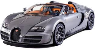 2018 bugatti veyron price. brilliant bugatti bugatti veyron grand sport vitesse with 2018 bugatti veyron price