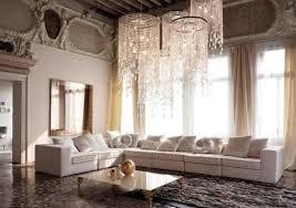Zebra Living Room Decorating Classic Living Room Decor Zebra Pattern Rug Under Table Beige