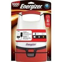 «<b>Фонарь Energizer Camping</b> Lantern (E301315801)» — Товары ...