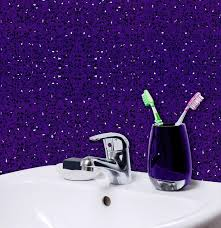 blue and pink bathroom designs. Blue And Pink Bathroom Designs Lovely R