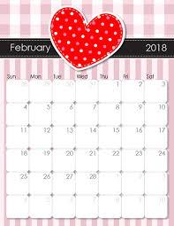 imom s whimsical 2018 printable calendar imom