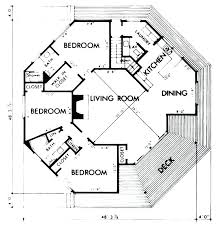 octagonal house plans small octagon house plans best home plans plan 1 a dream house octagon