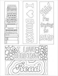 Free Postcard Templates | Blank Printable Postcards | Kirjoita ...