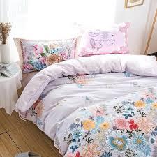 outers childrens duvet covers target duvet cover clips target summer soft 100 cotton flowers bedding set full queen size 3d duvet cover girl teen