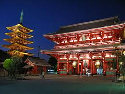 Image result for senso-ji