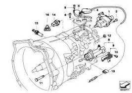 similiar bmw transmission parts keywords parts diagram likewise bmw e46 engine diagram likewise bmw e46 parts