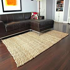 area rugs for hardwood floors kitchen best rug pad light