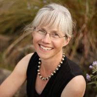 Karin Mackenzie - Childen's Author & Early Literacy Consultant ...