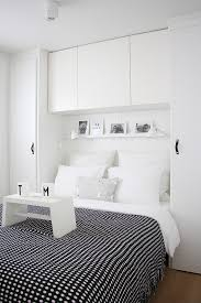 daybed ikea home office modern. full size of bedroommarvelous wooden filing cabinets in home office transitional with bedroom curtain daybed ikea modern e