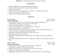 Cover Letter For Bartender Appealing Photos Hd Sunday 06 40 16 Am