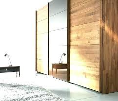 modern sliding door wardrobe sliding door designs modern sliding door ideas slide door design sliding door
